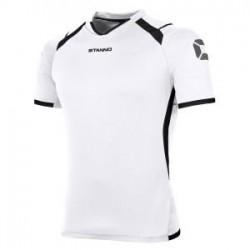 OUTLET Olympico paita valko-musta